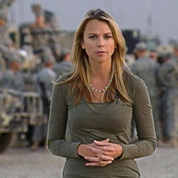 lara_logan_front_line_photo_gallery_02_0009_Layer_5_full.jpg